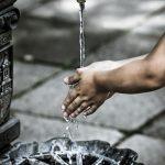 Per l'acqua si va verso il gestore unico Cogesi