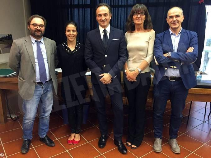Dal Gal 500mila euro per i servizi turistici 1