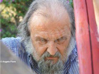 Sul Tanaro con Gian Piero Viglino 1