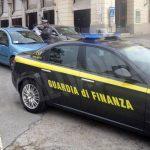 La Guarda di finanza di Fossano scopre fatture false per 700mila euro