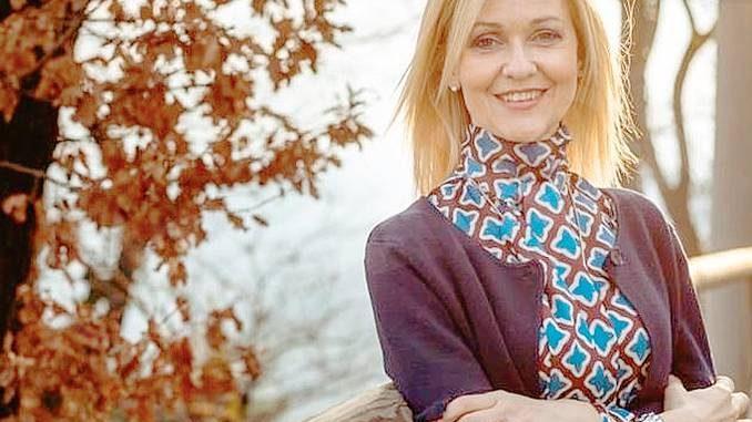 Santo Stefano Belbo: Laura Capra si candida a sindaco