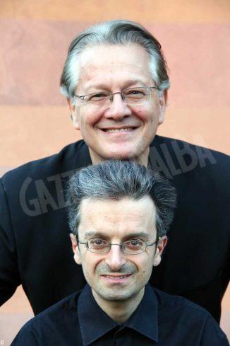 L'Alba music festival si presenta  con Bacchetti