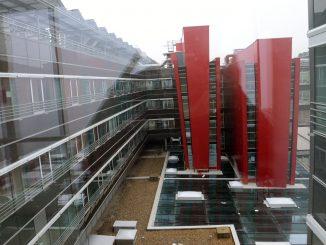 Ospedale di Verduno: incontro per conoscere tutte le novità