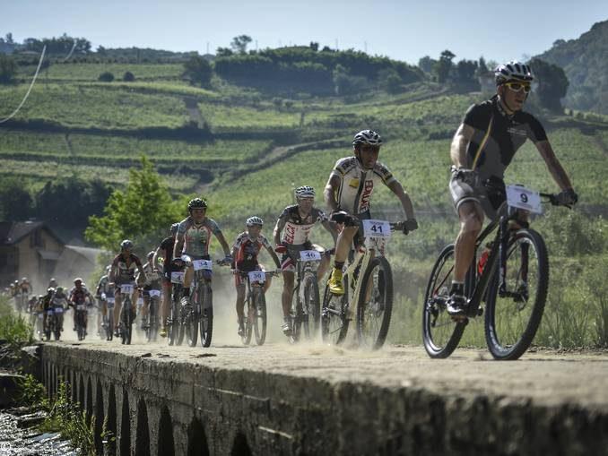 Sarà realizzata quest'anno la pista ciclabile di 11 chilometri sul Belbo