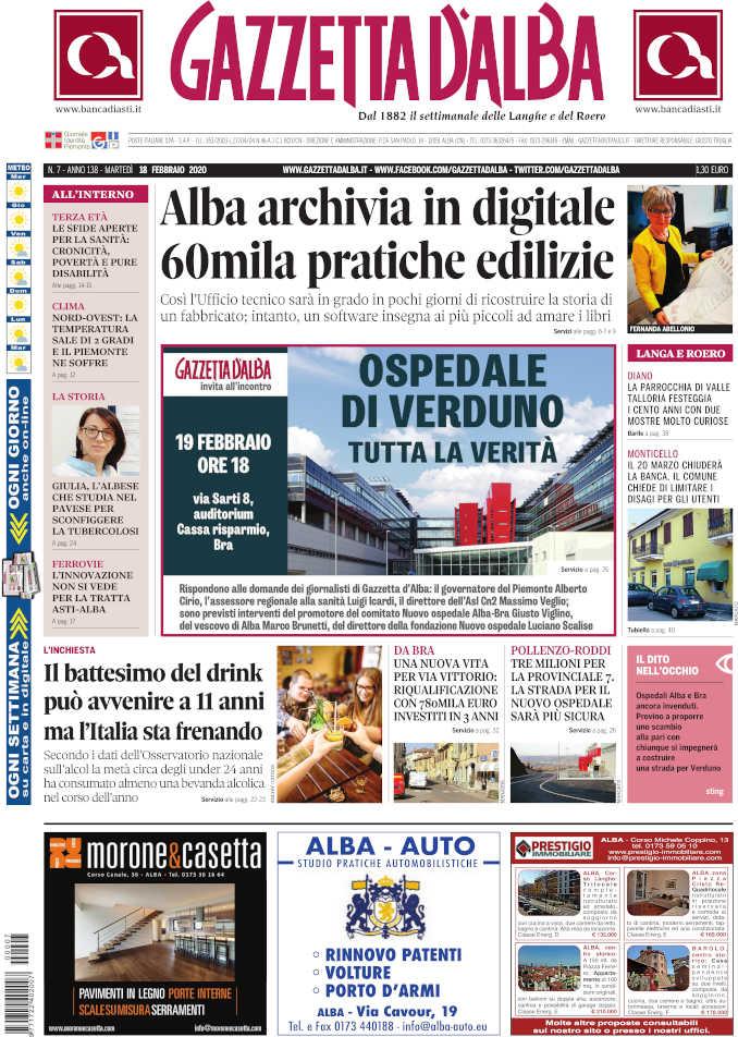 Prima_pagina_Gazzetta_Alba_07_20