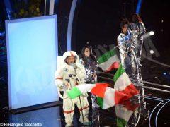 Festival di Sanremo, ogni serata un nuovo record 3