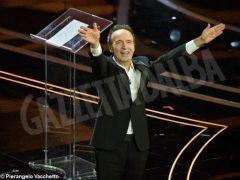 Festival di Sanremo, ogni serata un nuovo record 5