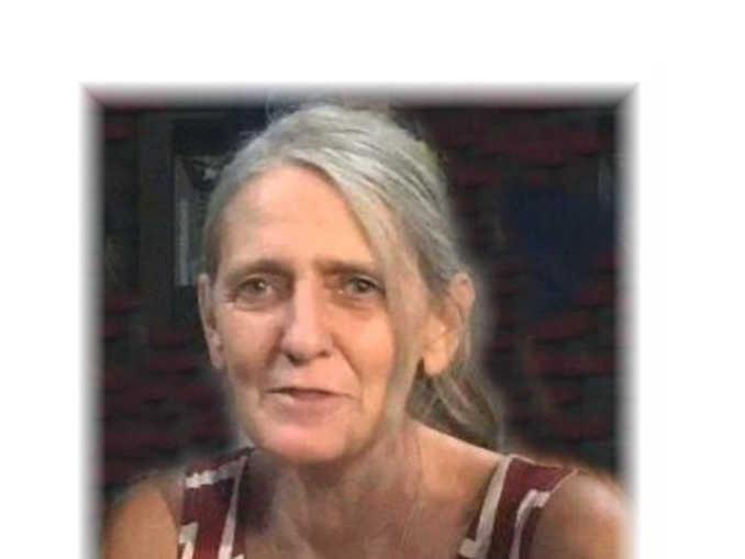 Sara Busso