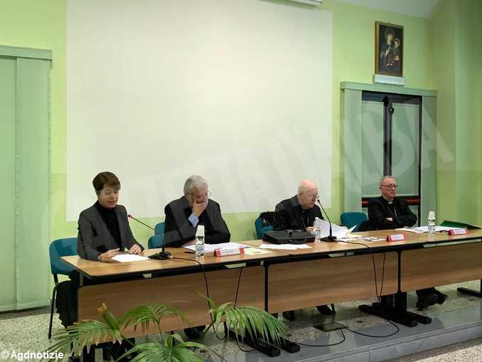 TribunaleDiocesano1
