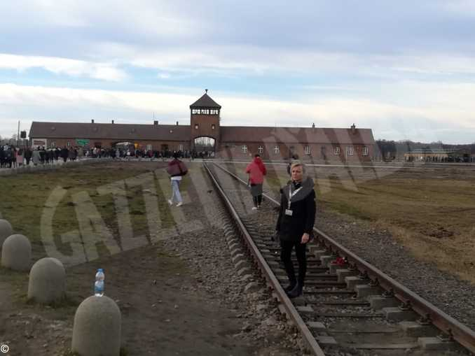 Viaggio_Auschwitz_Boffa_Boeri_02_2020_1