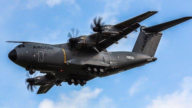 aereo-militare