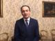 Coronavirus, il presidente del Piemonte Alberto Cirio sulla riapertura delle scuole
