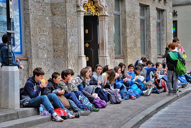 bambini-gita-scuole