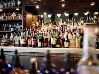 I baristi albesi raccontano la loro esperienza con il mondo giovanile