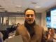 Coronavirus, il videomessaggio del governatore del Piemonte Alberto Cirio