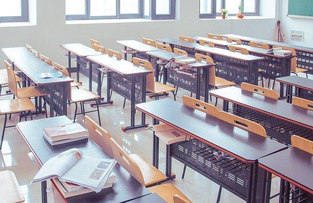 Coronavirus, in Piemonte scuole di ogni ordine e grado chiuse per una settimana