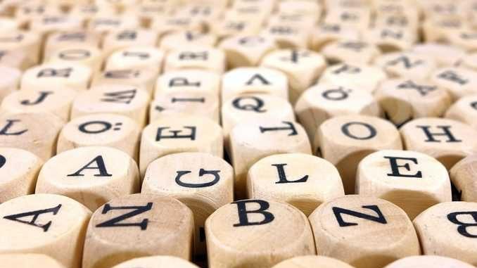 Un laboratorio in Biblioteca per ripassare la grammatica in allegria