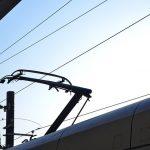 Ruspa trancia cavo elettrico ferrovia tra Bra e Sommariva Bosco: stop ai treni per oltre un'ora