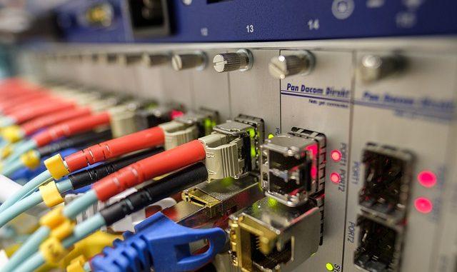 Internet banda ultra larga, entro il 2022 collegati 1000 Comuni in Piemonte