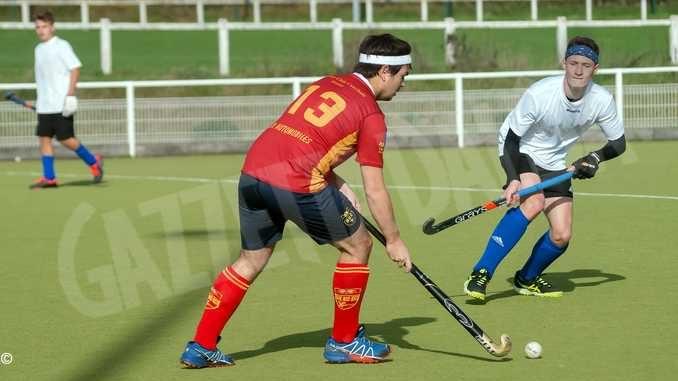 Coronavirus: la Spagna ritira l'invito al torneo amichevole della  nazionale azzurra di hockey prato Over55