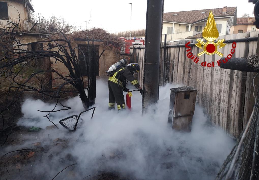 incendio-racca-guarene