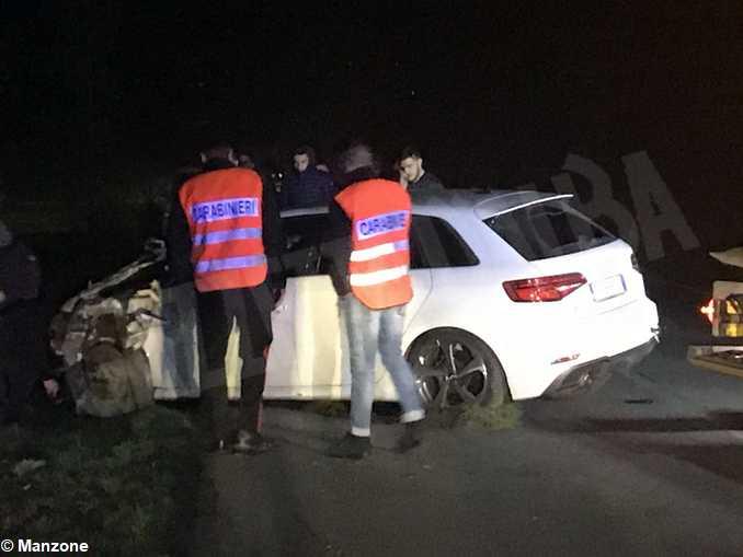incidente-mortale-Cherasco (1)
