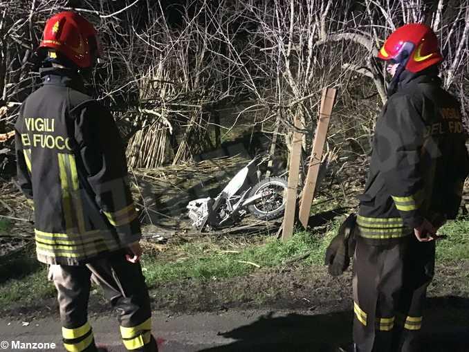 incidente-mortale-Cherasco (3)