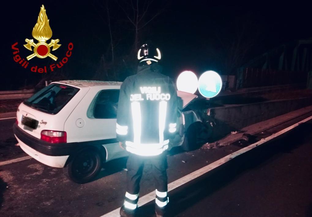 incidente-mortale-borgo-san-dalmazzo