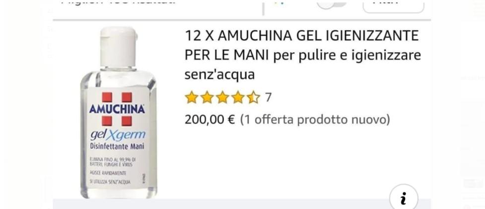 inserzione-amuchina-gel