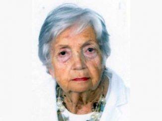 Bra dice addio a Lidia Longo, storica commerciante, aveva 87 anni