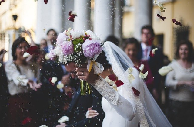 matrimonio (2)