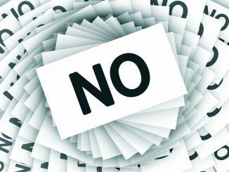 Il comitato del no presenta le sue motivazioni contro la nuova media