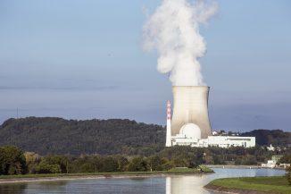 Il nucleare piemontese: da Trino fino a Saluggia 2