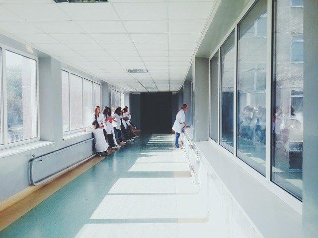 Coronavirus in Piemonte, la situazione dei contagi