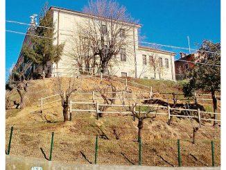 La scuola elementare di Montà diventerà più sicura