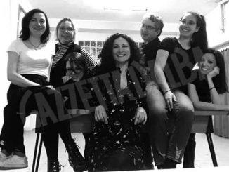Le donne in Parlamento, Telaracconto mette in scena Aristofane