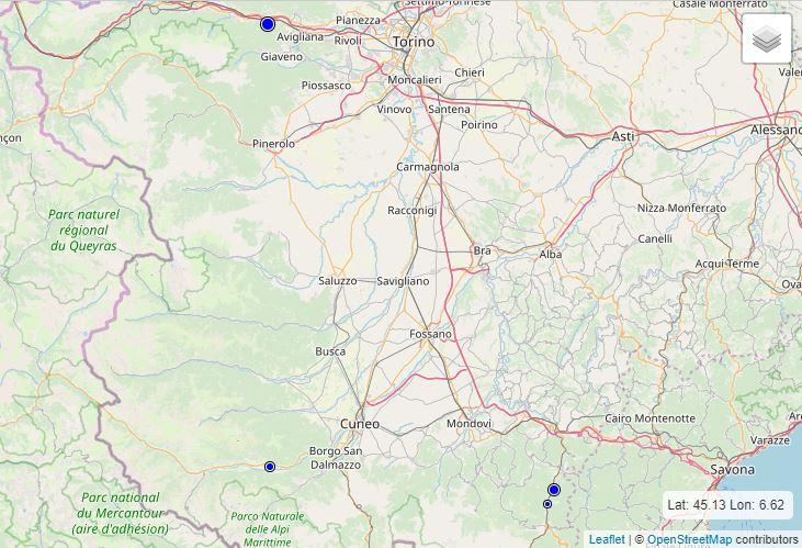 terremoti-piemonte-9febbraio2020