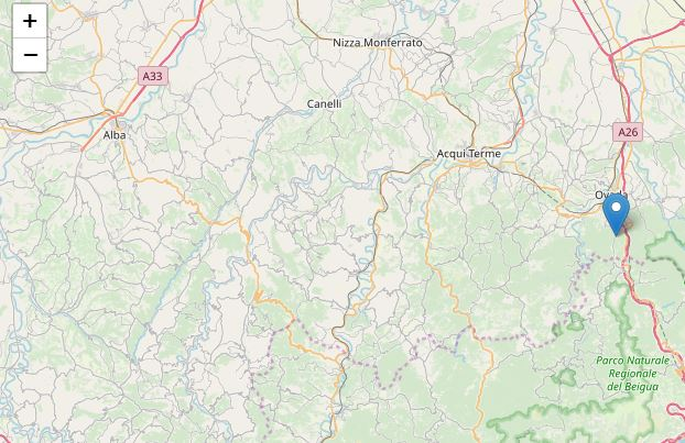 terremoto-alessandrino-ingv