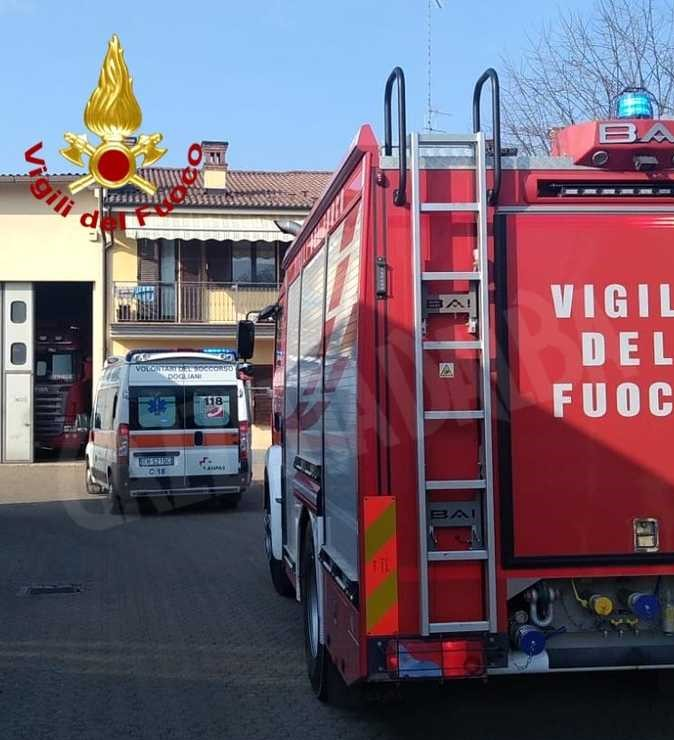 vigili-fuoco-ambulanza
