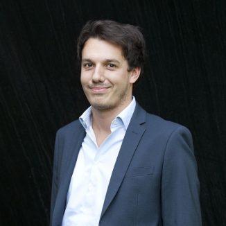 Ivan Aimo: dalle aule braidesi alla start up di grande successo