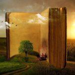 Il viaggio curioso nel cristianesimo