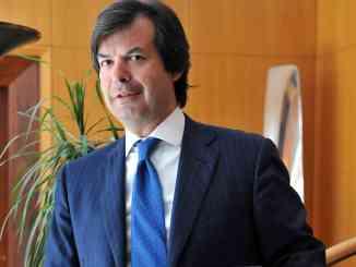 Emergenza Coronavirus: Intesa San Paolo stanzia 15 miliardi di euro subito disponibili per le imprese italiane