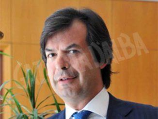 La banca Intesa Sanpaolo dona 100 milioni da destinare a emergenza sanitaria