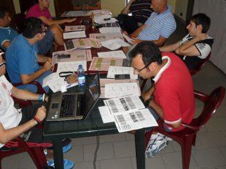 Coronavirus: dai giocatori di fantacalcio di Alba, Langhe e Roero una donazione di 1.800 euro all'Asl Cn2