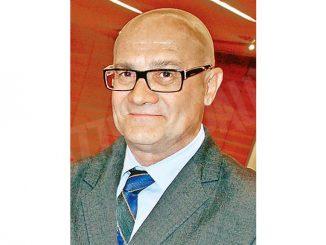 Acquedotto delle Langhe: Sampò è stato nominato vicepresidente