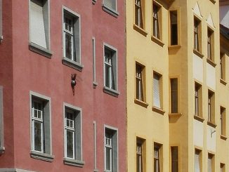 Casa: ad Alba costa 2mila euro per metro quadrato