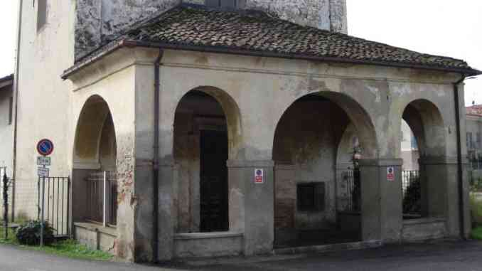 Museo nella cappella di San Giacomo: l'Università di Torino darà il supporto