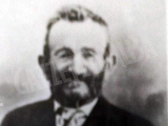 Tommaso Depetro, eroe nelle battaglie del Risorgimento  e al tempo del colera