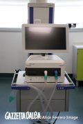 Il Nuovo Ospedale di Verduno, da domani sarà attivo per accogliere pazienti in emergenza coronavirus (Guarda le foto) 6