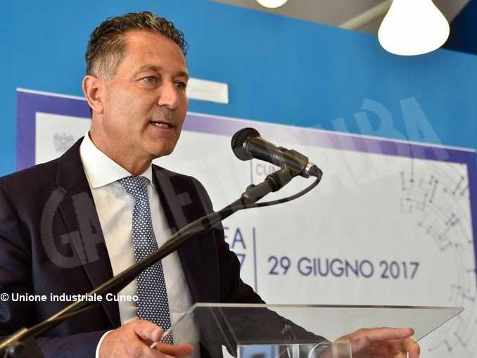 Cura Italia, parere favorevole dagli industriali: «Va nella giusta direzione»